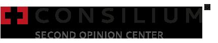 consilium-logo-l